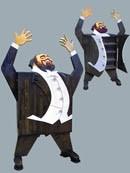 pavarotti_thumb