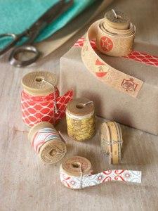 a-clx-decorating-paper-tape-idea-notebook-0312-crafts12-mdn