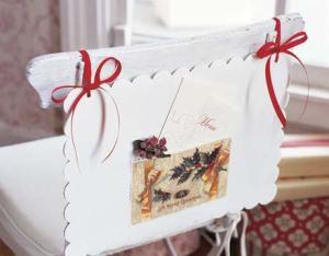 christmas-decoration-card
