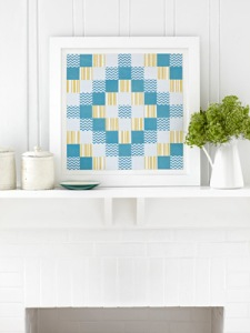 make-a-paper-quilt-yellow-blue-pattern-0912-mdn