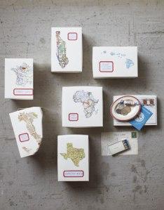 november-crafts-souvenir-boxes-1110-de