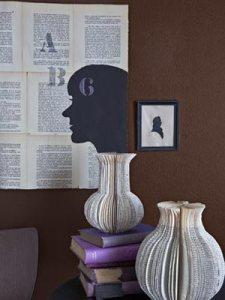 paper-vases-0908-de-mdn