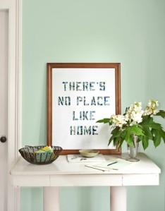 sept-crafts-no-place-like-home-0910-de